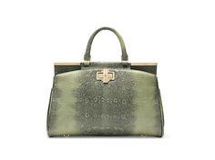 Fall Winter 2015, Hermes Kelly, Bags, Women, Handbags, Women's, Taschen, Woman, Purse