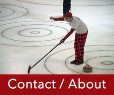 Contact the Atlanta Curling Club