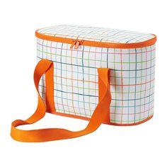 SOMMAR 2015 Cooler bag - IKEA