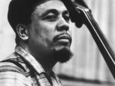 ▶ Fables of Faubus Charles Mingus - YouTube