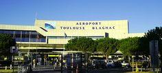 Tracé définitif de la ligne de métro TAE : réaction de l'aéroport de Toulouse-Blagnac
