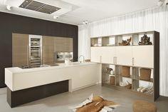 Barletti Exclusieve Keukens : Beste afbeeldingen van barletti keukens kitchen ideas