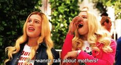 Me and my best friend when someone tells a yo momma joke. White Chicks Quotes, White Chicks Movie, Funny Movies, Great Movies, Funniest Movies, Teen Movies, Movies Showing, Movies And Tv Shows, Yo Momma Jokes