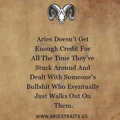 Alarming Details About Aries Horoscope Exposed – Horoscopes & Astrology Zodiac Star Signs Aries Zodiac Facts, Aries Astrology, Aries Quotes, Aries Sign, Aries Horoscope, Qoutes, Quotes Quotes, Arte Aries, Astrology