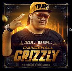 Mc Duc - Party Turnin