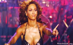 GIF-Beyonce-dislike-finger-wag-no-no-no-no-nope-wrong-GIF