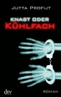 Knast oder Kühlfach: Roman: Amazon.de: Jutta Profijt: Bücher