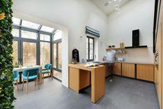 nowoczesna-STODOLA_Two-Floors_Ki-Design-Studio_08