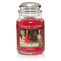 The complete range of Yankee Candles, Christmas yay Yankee Candle Scents, Yankee Candles, All Things Christmas, Christmas Time, Candle Accessories, Candle Making, Fragrance Oil, Bath And Body Works, Scented Candles