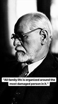 Wise Quotes, Quotable Quotes, Words Quotes, Inspirational Quotes, Faith Quotes, Infp Quotes, Sayings, Freud Quotes, Carl Jung Quotes