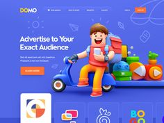 Here's something different for you - one of the fresh 2020 design projects! As usual, there are lots of juicy details in the attachment, be sure to check it out!Join my Patreon channel to learn a. Web Design Examples, Web Design Trends, Site Design, App Design, 2020 Design, Design Concepts, Marketing, Show And Tell, Digital Illustration