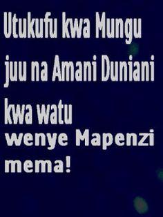 KHERI NA FURAHA YA NOELI   Mtandao wa habarishinyanga.chatguest.com unawatakia Watanzania wote Kheri Furaha na Amani katika wiki hii ya Sikukuu ya Noeli. BWANA AWE NANYI! ------------------ Nsolo S. Stephen Location: Shinyanga Tanzania. Labels: Alerts