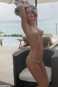 Sexy james franco nude