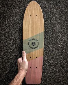 Outline inspiration Skateboard Decks, Inspiration, Biblical Inspiration, Inhalation, Motivation