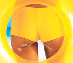 9 Moves to a Tighter Butt: Workouts: Self.com