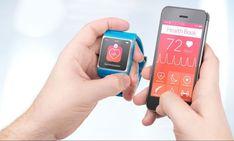 Τα κινητά τηλέφωνα θα γίνουν ιατρικά κέντρα