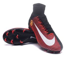9eac86a3f9f0 62 best soccer shoes images | Football boots, Cleats, Soccer Cleats