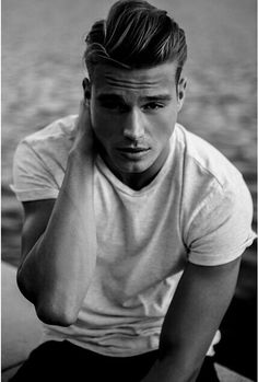 Messy Hairstyles Men Captivating 21 Messy Hairstyles For Men  Pinterest  Messy Hairstyles Men