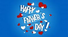 fathers day 2016 wishes images