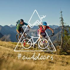 Tag your best action pictures with #outdoors & #salzburgerland and get featured on our Instagram channel.  The best picture of the month will win a Goodie Bag.  Now let the fun begin! Cool Instagram Pictures, Cool Pictures, Let The Fun Begin, Let It Be, Action Pictures, Places To Go, Channel, Outdoors, Photo And Video
