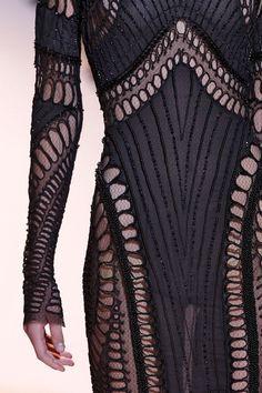 Fall Winter 2014/2015 - Haute Couture