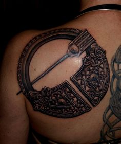 lunule tatoo - Szukaj w Google
