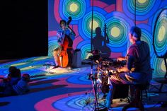 クラシック音楽フェスFestival Classique6月10日から9日間開催
