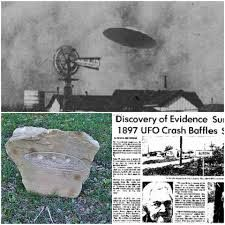 UFO SIGHTINGS DAILY: Human-like creature found during excavation in Jodhpur, India July 2015, UFO Sighting News.