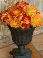 Reception_flowers_766_11_t