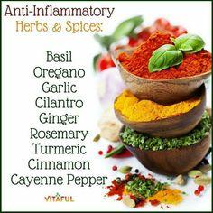 Spice Cabinet = Medicine Cabinet <3