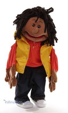 Roger, er tut auch immer was er kann. Aber schafft es nie beachtet zu werden. :( Living Puppets, Disney Characters, Fictional Characters, Disney Princess, Art, Style, Art Background, Swag, Kunst