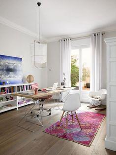 Multipurpose Room Ideas Favorite Places Spaces Pinterest