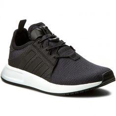 buty adidas zx flux ballistic woven