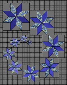 shenandoah quilt pattern Making Corn Hole Boards and Shenahdoah Valley Quilt Guild Challenge Star Quilt Blocks, Star Quilt Patterns, Star Quilts, Easy Quilts, Mini Quilts, Canvas Patterns, Pattern Blocks, Quilting Tutorials, Quilting Projects