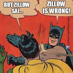 Zilla doesn't lie... you do!  and fuck off to that creepy nurse/lawn guy from Avery CNTY.. gross! you have confused me being forced to speak with you with anything else but that! bugger off!  That guy is creepy!  You live in the stixs buddy.. it is literally white town up there! I have nothing in common with a bunch of ignorant bible thumpers who live in the stix, got it!