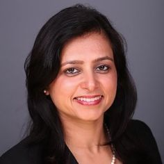 60 Engineering Leaders To Watch: The Next FORTUNE 500 CTOs - Reena Tiwari, American Express Vice President of Engineering - Girl Geek X - Connecting Women in Tech For Over A Decade!