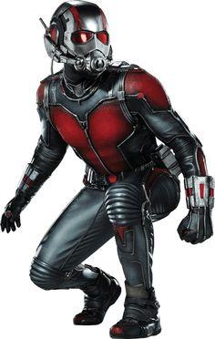 426 best marvel s ant man images man images art archive the avengers