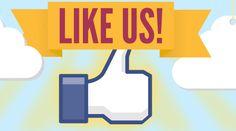 Facebook Pages: Cosa piace e cosa non piace agli utenti