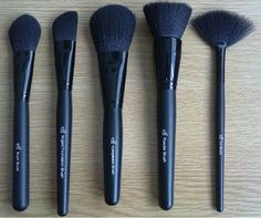 elf Studio Brushes