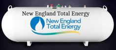 Contact New England Total Energy today for assistance with a thorough inspection of your current oil tank, the removal/abandonment of an old one and/or the installation of a new tank. #  http://www.newenglandoilcompany.com/heating-and-cooling/oil-tanks/