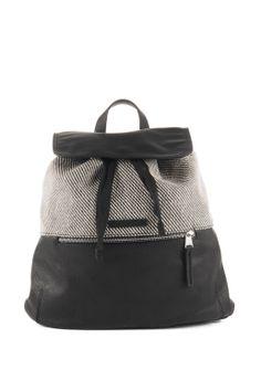 Esprit backpack Kauniita Asioita 7575752eae