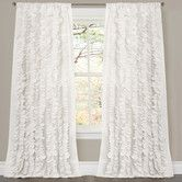 Found+it+at+Wayfair+-+Belle+Window+Treatment+Collection
