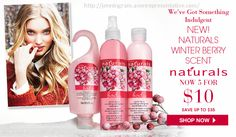 Naturals now 5 got $10. This make a great gift.