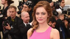 Emma Stone wants young women 'to stop shaming ourselves and other people'