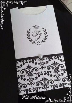 lágrimas de alegria Paper Cards, Wedding Invitations, How To Make, Tags, Ideas, Valentines Day Weddings, Joy, Tears Of Joy, Couples Wedding Shower Invitations