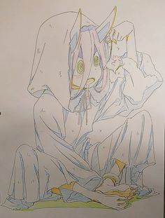 Manga Drawing Tutorials, Drawing Sketches, Asian Artwork, Frame By Frame Animation, Anime Character Drawing, Arte Horror, Darling In The Franxx, Anime Sketch, Beautiful Drawings