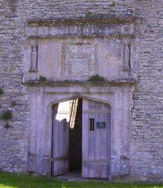 Image detail for -... Doors | Castle Doors | Church Doors | Store Front Doors | Walnut Doors by alisa