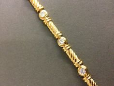 Signed FAS Gold Tone over Sterling Silver by vintagerepublic1, $26.00