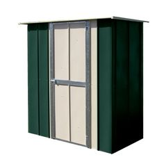 Garden Sheds Canberra Utility Metal Shed High Quality