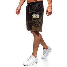NUOVA linea uomo Sport da Palestra JERSEY Estivo Sudore in Pile Pantaloncini Jogging Fitness Tg UK